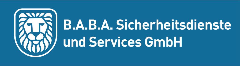Bild zu B.A.B.A Sicherheitsdienste und Services GmbH in Frankfurt am Main
