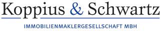 Bild zu Koppius & Schwartz Immobilienmaklergesellschaft mbH in Mainz