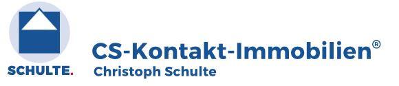 Bild zu CS-Kontakt-Immobilien® Christoph Schulte in Engelskirchen