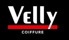 Bild zu Coiffure Velly in München