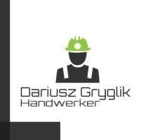 Bild zu Handwerkservice DGM-BAU in Pliezhausen