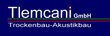 Bild zu Tlemcani GmbH in Bremen