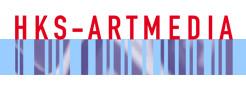 Bild zu HKS-ARTMEDIA GmbH in Ostfildern