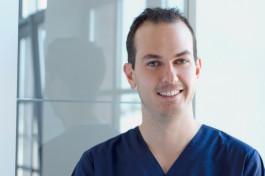 Praxisklinik für Oralchirurgie und Implantologie in der alten Spinnerei Kolbermoor Kolbermoor
