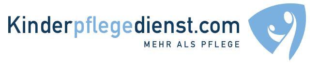 Bild zu Kinderpflegedienst.com Karlsruhe GmbH in Karlsruhe