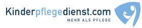 Bild zu Kinderpflegedienst.com Karlsruhe GmbH in Mannheim