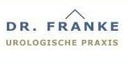 Logo Urologie Dr. Franke