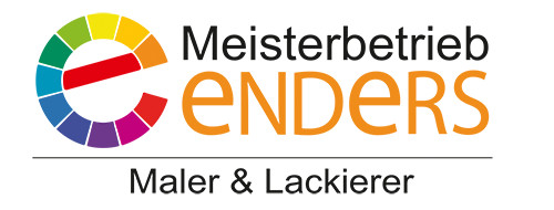 Bild zu Meisterbetrieb Enders in Münster