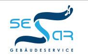 Bild zu SESAR Gebäudeservice in Frankfurt am Main