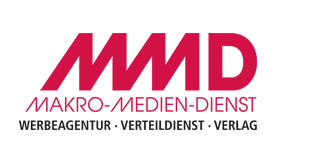 Bild zu MAKRO-MEDIEN-DIENST Berlin GmbH in Berlin