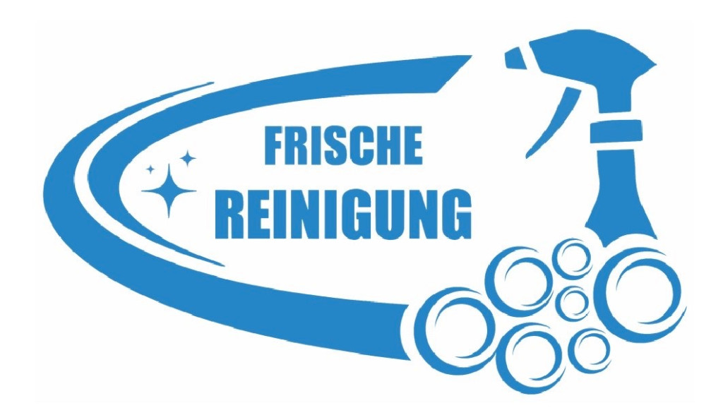 Bild zu Frische Reinigung in Offenbach am Main
