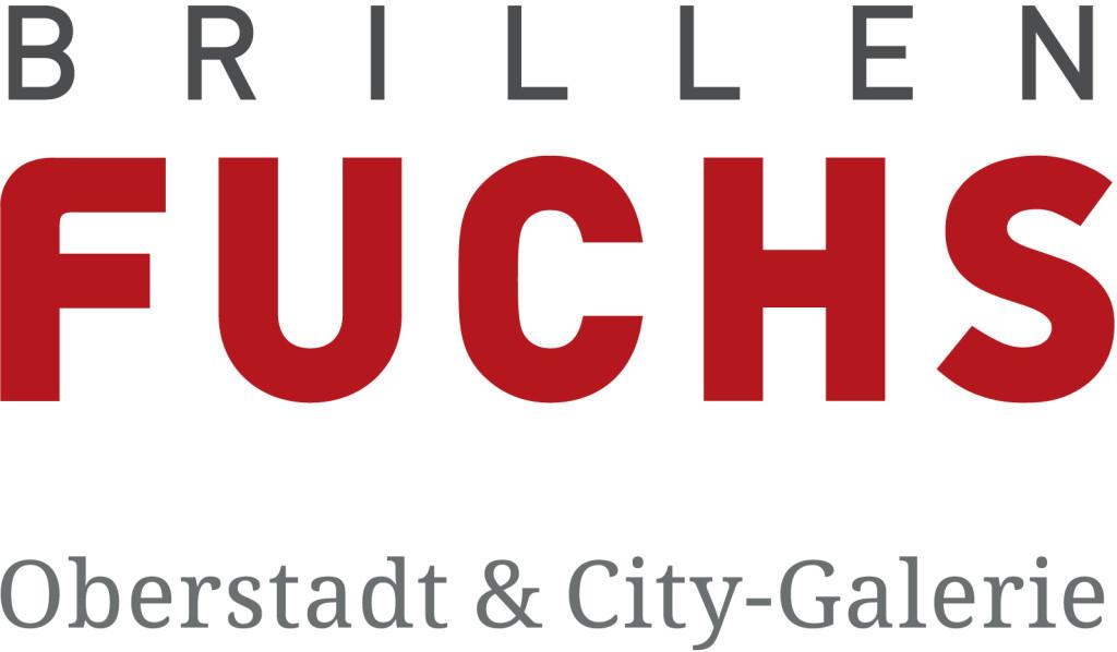 Bild zu Brillen-Fuchs Optik-Foto GmbH in Siegen