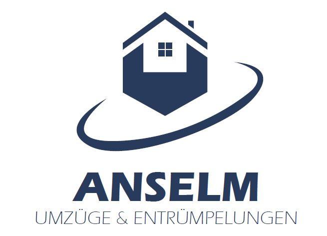 Bild zu Anselm Umzüge & Entrümpelungen in Stuttgart