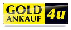 Logo von GOLDANKAUF4u