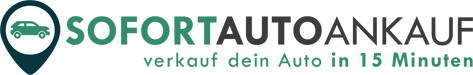 Bild zu Sofort Auto Ankauf in Bochum