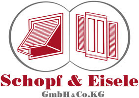 Bild zu Schopf & Eisele GmbH & Co. KG in Stuttgart