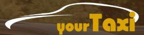 Bild zu Your Taxi GmbH in Leipzig