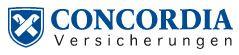 Bild zu Versicherungsbüro Weinerth & Weinerth in Karlsdorf Neuthard