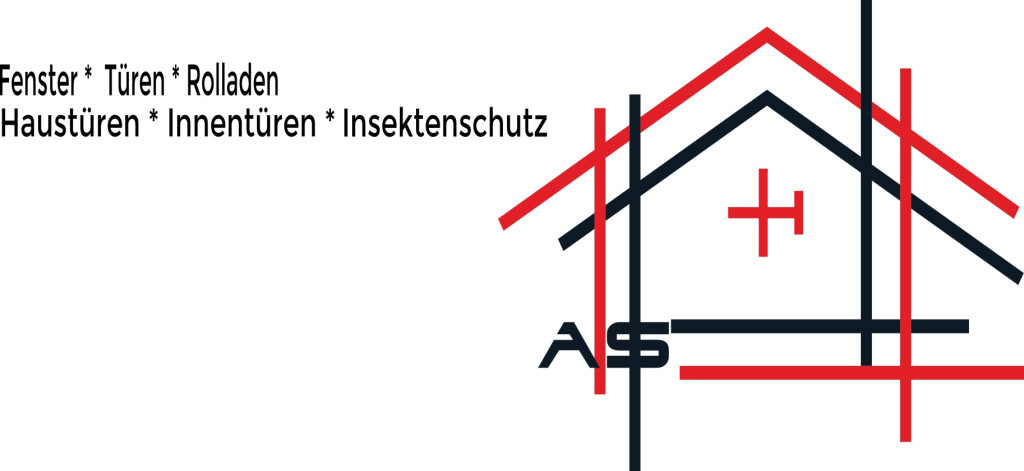 Bild zu AS- Fenster Türen und Rollläden in Bad Nauheim