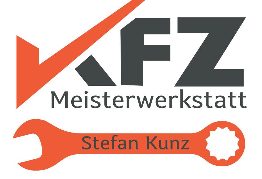 Bild zu KFZ-Meisterwerkstatt Stefan Kunz in Speyer