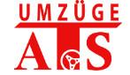 Bild zu ATS Umzug München in München