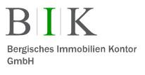 Bild zu Bergisches Immobilien Kontor GmbH in Wuppertal