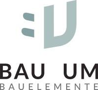 Bild zu Bau Um GmbH in Waghäusel