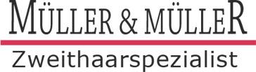 Bild zu Müller & Müller Zweithaarspezialist in Krefeld