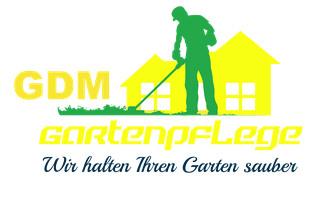 Bild zu GDM Gartenpflege in Hamburg