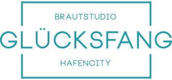 Bild zu Brautstudio und Mode Glücksfang Hamburg in Hamburg