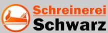 Bild zu Schreinerei Schwarz in Wachenheim an der Weinstrasse