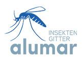 Bild zu Alumar e.K. Insektenschutz in Mönchengladbach