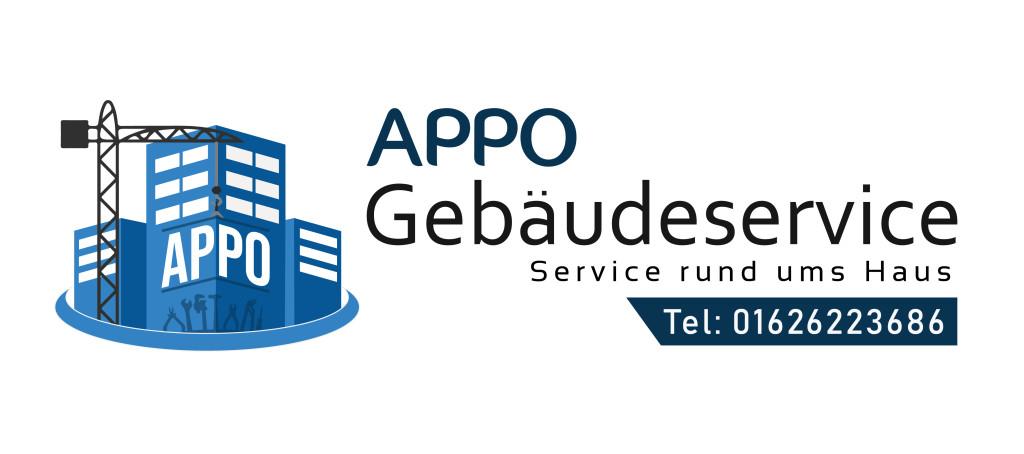 Bild zu APPO Gebäudeservice in Saarbrücken