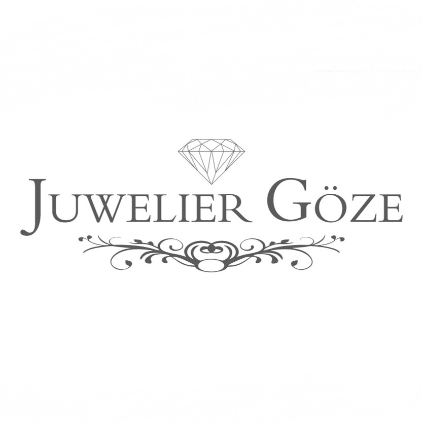 Bild zu Juwelier Göze in Berlin