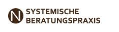 Bild zu Erlebte Paarberatung Nickel in Carlsberg in der Pfalz