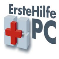 Bild zu ErsteHilfePC in Kempten im Allgäu