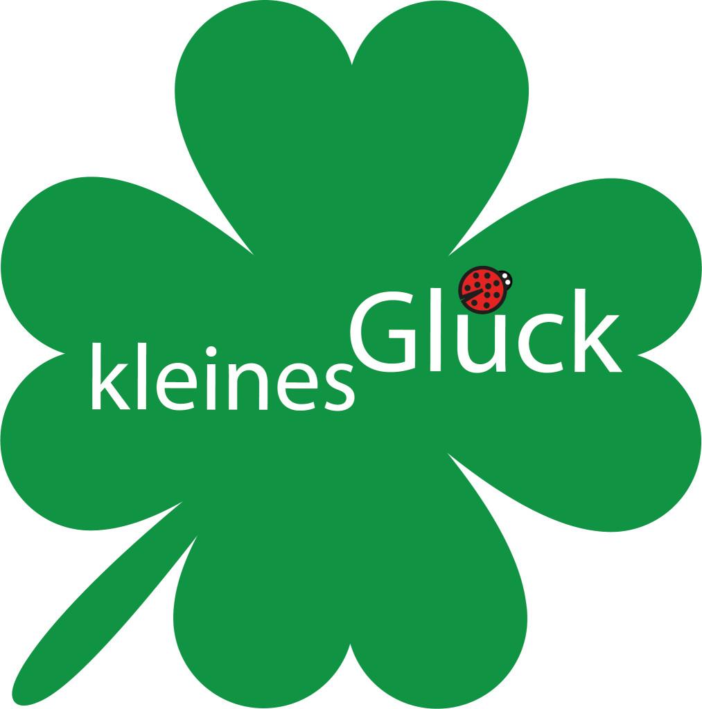 Logo von kleines Glück Lübtheen