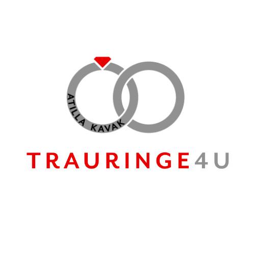 Logo von Trauringe4u