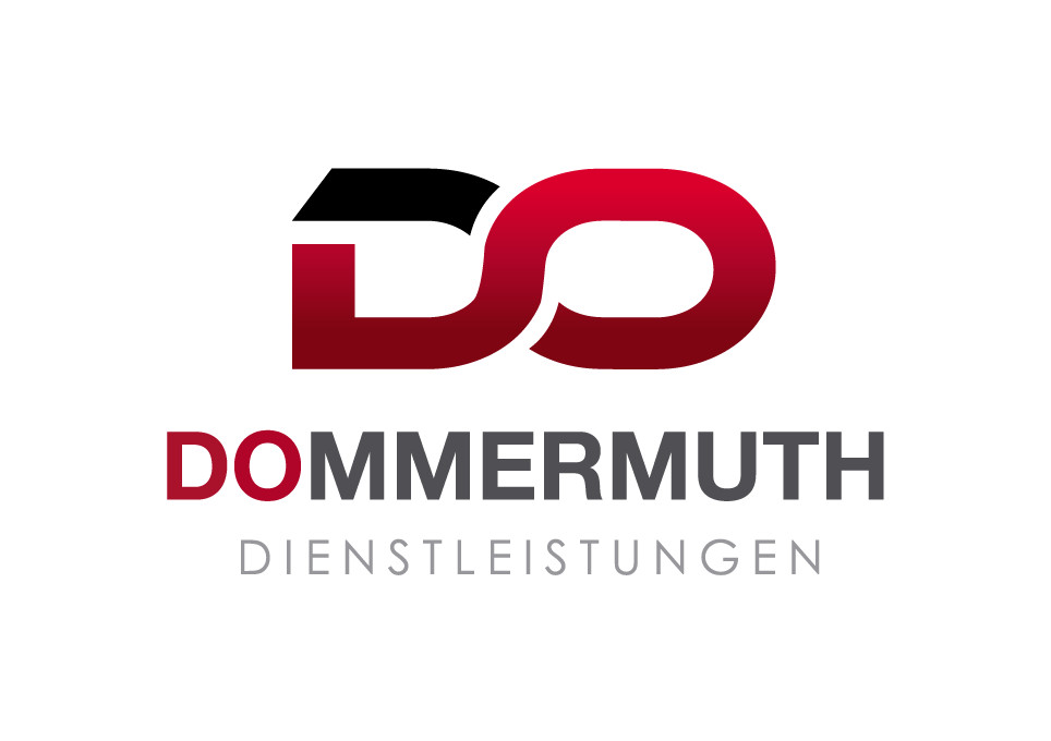Bild zu Dommermuth Dienstleistungen in Mannheim