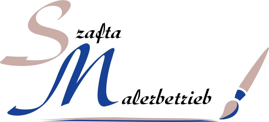 Bild zu Malerbetrieb Bajan Ors Szafta in Karlsruhe