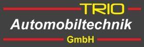 Bild zu TRIO Automobiltechnik GmbH in Moers