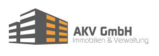 Bild zu AKV Immobilien in Bad Nauheim