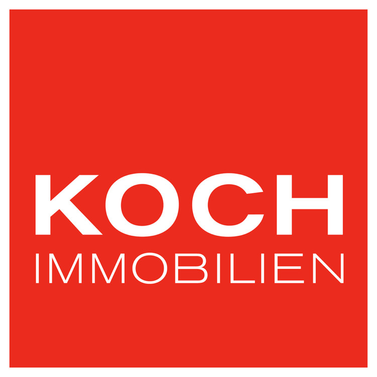 Bild zu Koch Immobilien in Halle (Saale)