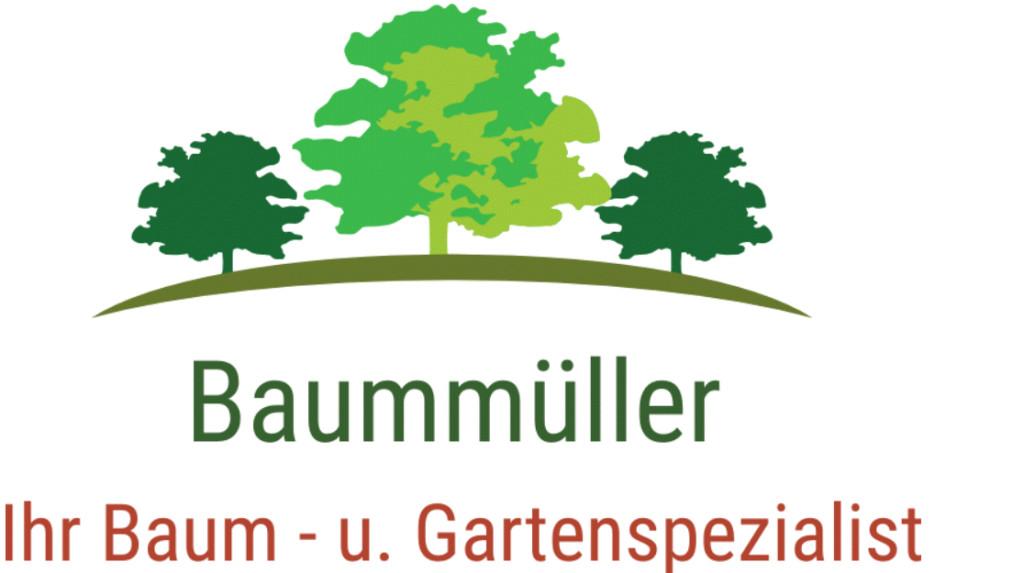 Bild zu Baummüller Baum u. Gartenspezialist in Oranienburg