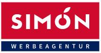 Bild zu SIMON Werbung GmbH in Weißenfels in Sachsen Anhalt