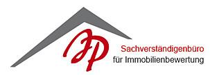 Bild zu Pötzl Immobilien & Sachverständigenbüro in Raunheim