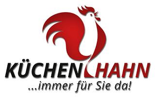 Bild zu Küchen Hahn in Düsseldorf