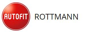 Bild zu Rottmann Kfz- und Reifenservice GMBH & CO.KG in Oelde