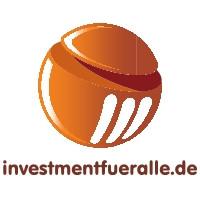 Bild zu investmentfueralle.de in Eutingen im Gäu