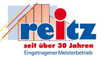 Logo von Reitz GmbH